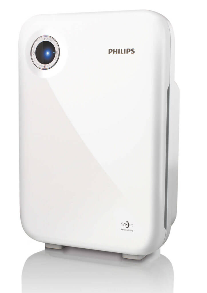 Philips AC4012 Air Purifier