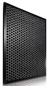 Activated carbon Filter Philips AC4014 Air Purifier