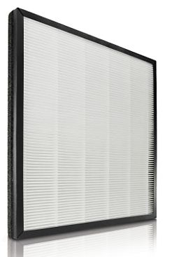 ac4124-hepa-filter_Philips AC4014 Air Purifier