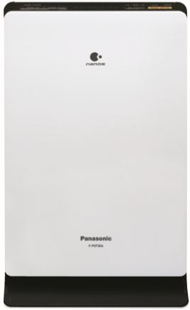 Panasonic F-PXF35MKU(D) Air Purifier