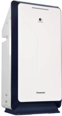 Panasonic F-PXM55A Air Purifier-full
