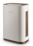 Honeywell Air Touch P Air Purifier for Home