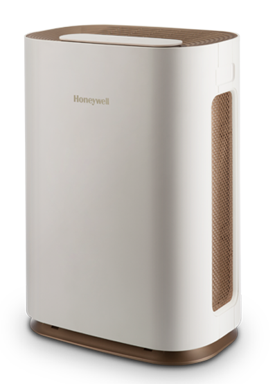 Honeywell Air Touch P Air Purifier Full