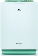 Panasonic F-VXF35MAU Air Purifier and Humidifier