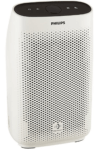 Philips AC1215 Air Purifier Review- 1000 Series