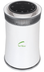 Gliese Magic Air Purifier Review