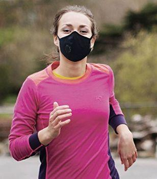 grinhealth anti pollution mask