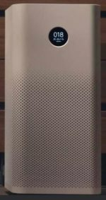 MI AIR PURIFIER 2S REVIEW